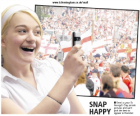 Thumbnail of Trinity Mirror